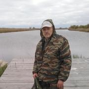 Виктор 73 Брянск