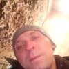 Dmitri, 37, г.Саратов