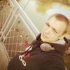 Денис, 21, г.Рубцовск