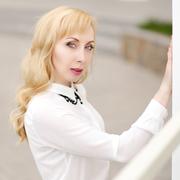 Юлия 46 лет (Дева) Севастополь