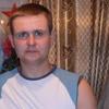 Денис, 32, г.Пресновка