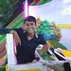 Aditya, 18, г.Дели