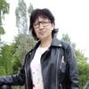 Венера, 52, г.Добрянка