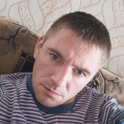 Владимир 35 Брянск