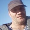 Коля Ткачук, 45, г.Кропивницкий