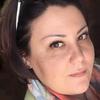 Жанна, 42, г.Подольск