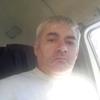 Гогаев, 39, г.Владикавказ