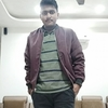 Mohit, 21, г.Варанаси