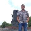 Sergey, 39, Malyn