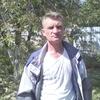 Алексей, 53, г.Киев