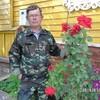 Сан Саныч, 65, г.Смоленск