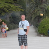 Aleksandr, 41, Tula