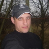 виктор, 35, г.Полтава