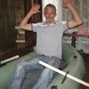 Виктор, 63, г.Лебедин