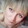 Оксана, 46, г.Химки