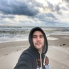 Дмитрий, 25, г.Мариуполь