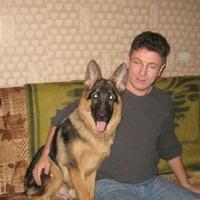 Сергей., 49 лет, Козерог, Москва