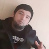 БОРОНОВ Тимур, 30, г.Иркутск