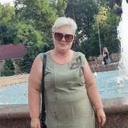 Наталия 56 Мелитополь