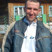 Андрей 46 Тальменка