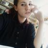 Алина, 16, г.Мариуполь