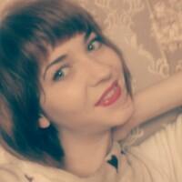 Лена, 32 года, Овен, Томск