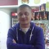 Лазиз, 35, г.Москва