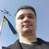 Олексій, 37, Запоріжжя