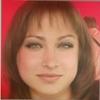 Марго, 31, г.Павлово