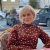 Лариса, 47, г.Березовский