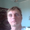 александH, 46, г.Самара