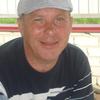 олег, 49, г.Хлевное