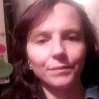 Ольга, 42 года, Овен, Житомир