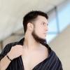 Урхан, 25, г.Баку