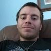 Jacob Stocks, 26, г.Коралвилл