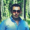Артур, 27, г.Андреево