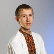 Подружиться с пользователем Микола 27 лет (Водолей)
