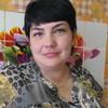 ирина, 41, г.Днепр
