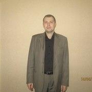 Алексей 38 Саров (Нижегородская обл.)