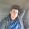 Алексей, 28, г.Орел
