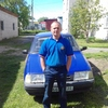 Николай, 34, г.Хабары