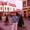 виктор кульбери, 57, г.Винница