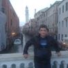 Samir, 48, г.Баку