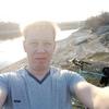 Данил, 36, г.Каменск-Шахтинский
