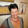 Любава, 63, г.Южно-Сахалинск
