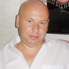алексей, 40, г.Чагода