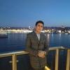 Maks, 20, г.Стамбул