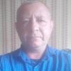 Evgeniy, 45, Balashov