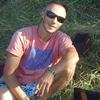 олег, 31, г.Орджоникидзе