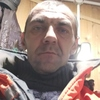 Валера Пискун, 38, г.Минск
